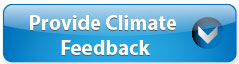 Provide Climate Feedback